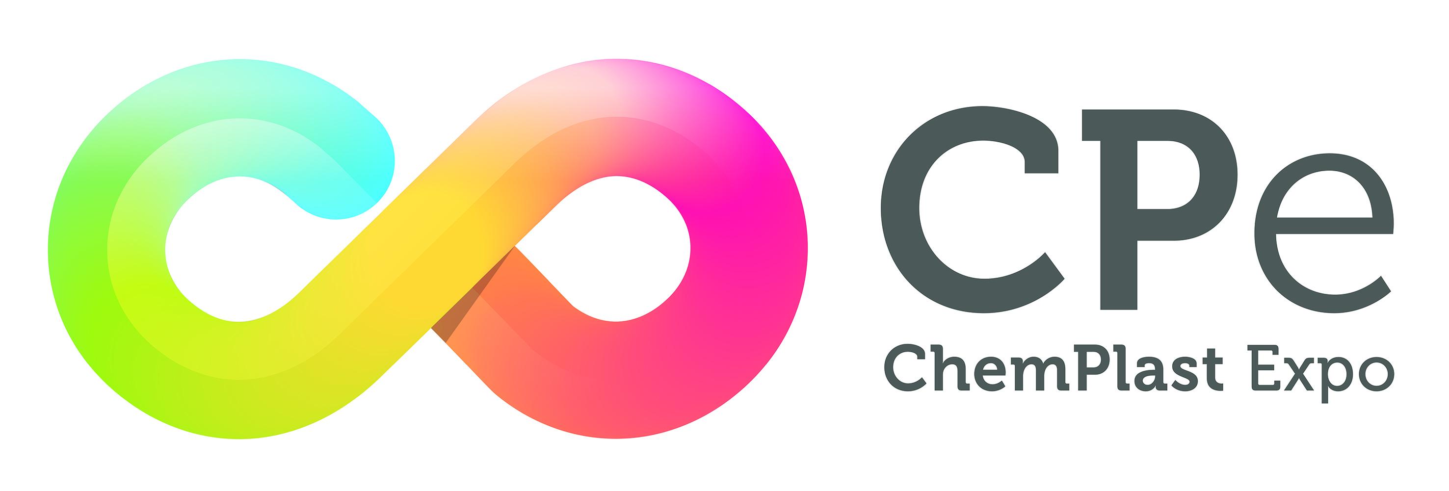 Logo ChemPlast