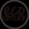 Eco circular