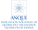 anque