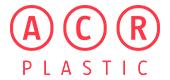 ACR Plastic