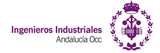 Ingenieros Industriales Andalucía Occidental