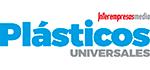 Plásticos Universales