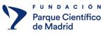 Parque Científico Madrid