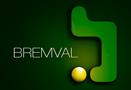 Bremval