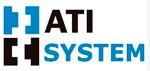 ATI SYSTEM