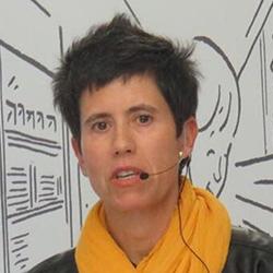 M. Isabel Arroyo Villan