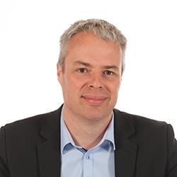 Laurent Bodin