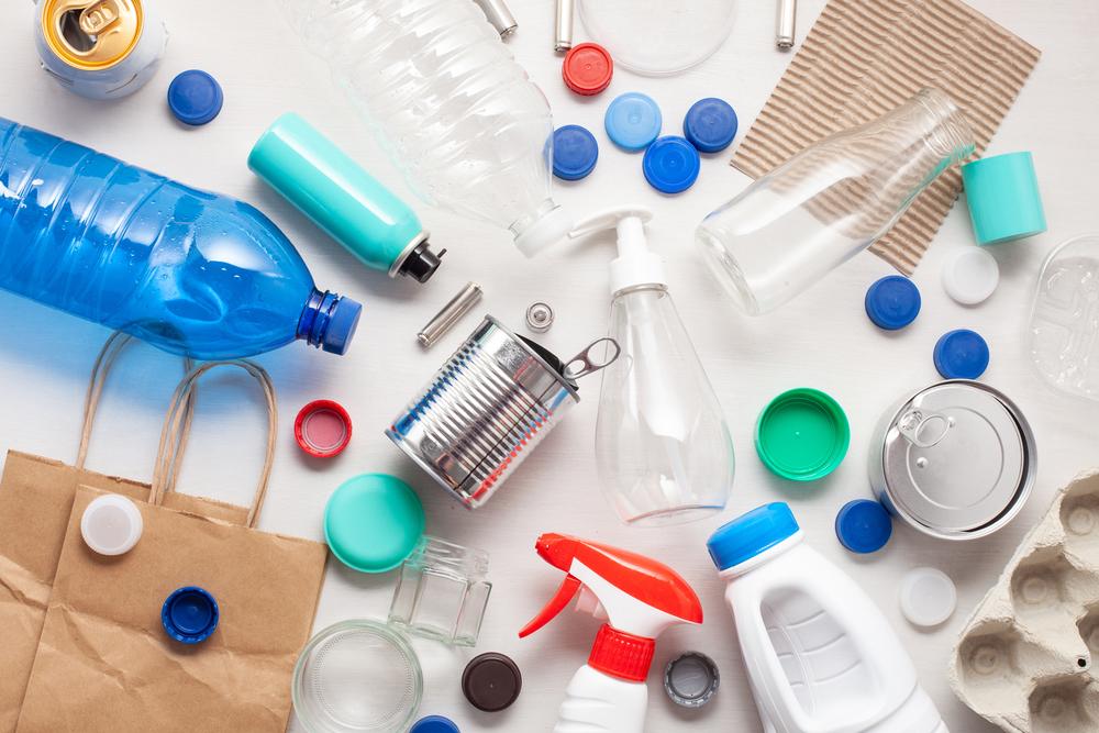 CHEMPLAST - Nuevos materiales plásticos reutilizables para tus productos