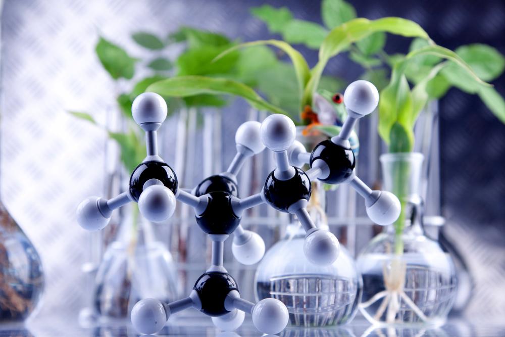 CHEMPLAST - Sostenibilidad y eficiencia energética en la industria química