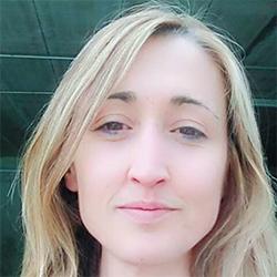 Rosa  A. Campo Arnaiz