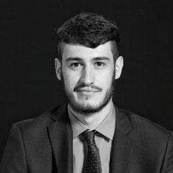 Daniel Claudio Cerezo