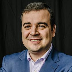 Daniel Fírvida