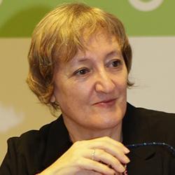 Lydia González