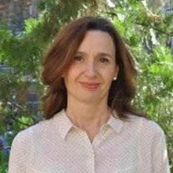 Isabel Goyena
