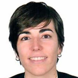 Dolores Herran