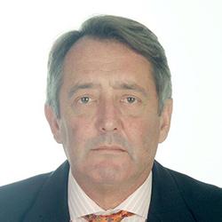 Guillermo Kessler