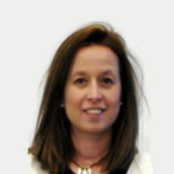 Miriam López Fernández