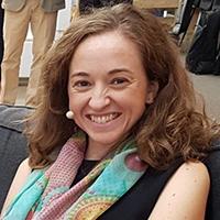 Marta Martíner Gil