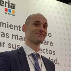 Javier Martín Pallarés