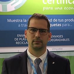 Salvador Martinez de Maya
