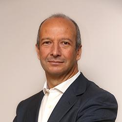 Carlos Monreal