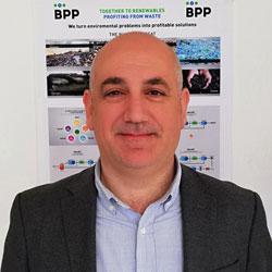 Luigi Pugliano