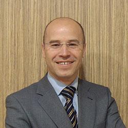 Juan María Ruiz Alarma