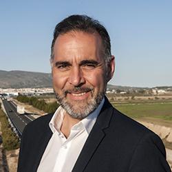 Rafael Serralta Vilaplana