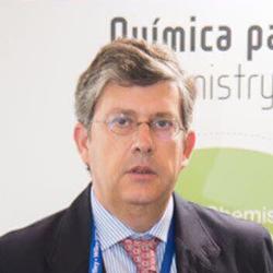 Lorenzo Baselga Aguilar