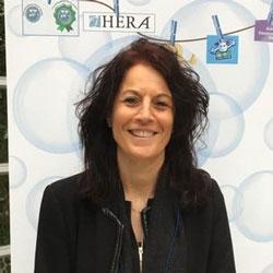 Pilar Espina