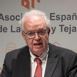 Galo Gutiérrez