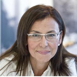 Ángela López