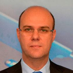 Manuel  Oliviera