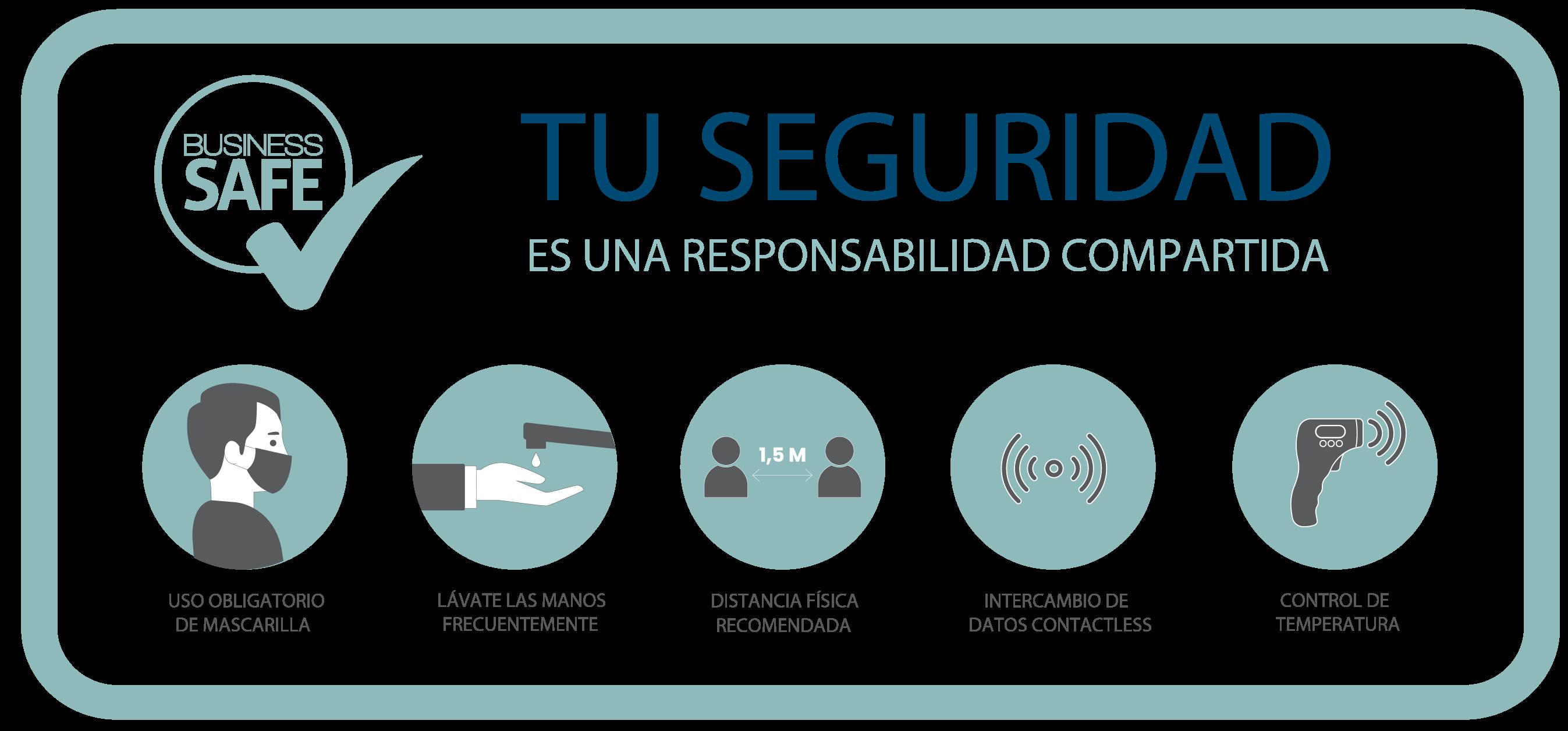 INSTRUCTIONS_Safe&BUSINESS-2