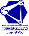 Persian Gulf Polymer Pooya Tejarat Novin Co.