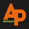 AP Digitales
