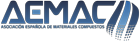 Asociación Española MAteriales Compuestos