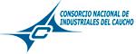 Consorcio Nacional de Industriales del Caucho