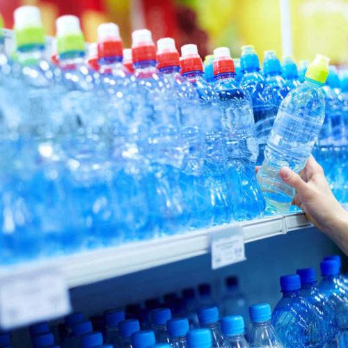 Los avances en sostenibilidad de la industria plástica