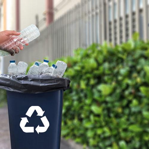 3 novedades en el sector plástico a tener en cuenta