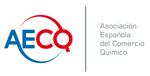 Asociación Española de Comercio Químico