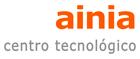 Ainia Centro Tecnológico