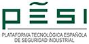 Plataforma Tecnológica Española Seguridad Industrial