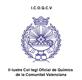Il·lustre Col·legi Oficial de Químics  de la Comunitat Valenciana