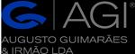 Augusto Guimaraes