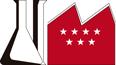 Asociación Madrileña de Ingenieros Químicos