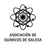 Asociación de Químicos de Galicia