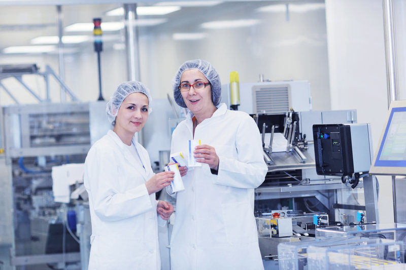 Apostar por las nuevas tecnologías, clave para que la industria química no se quede atrás