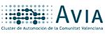 AVIA, Clúster de Automoción de la Comunitat Valenciana