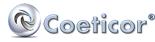 Colexio Oficial de Enxeñeiros Técnicos Industriais de A Coruña
